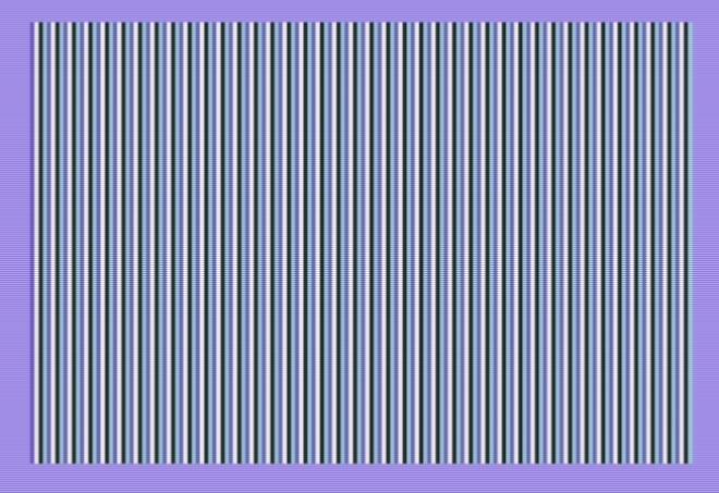 Bitmap multicolor.PNG