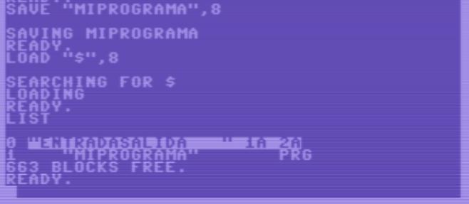 MiPrograma2