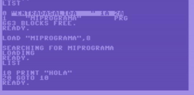MiPrograma3