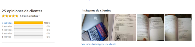 Opiniones clientes 7.PNG