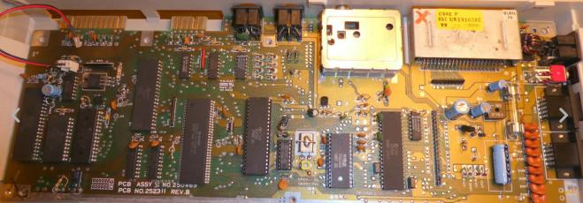 C64C comprado 2