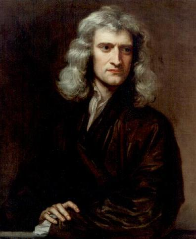 Asteroids - Sir_Isaac_Newton.jpg