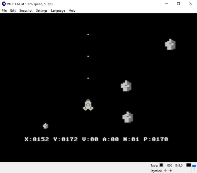 Asteroids - Puntos decimal.PNG