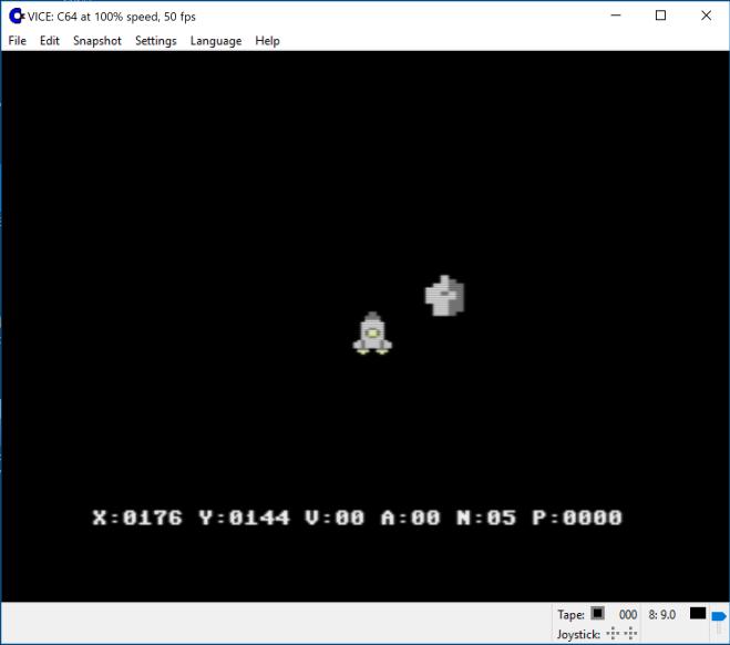 Asteroids - XY en decimal.PNG