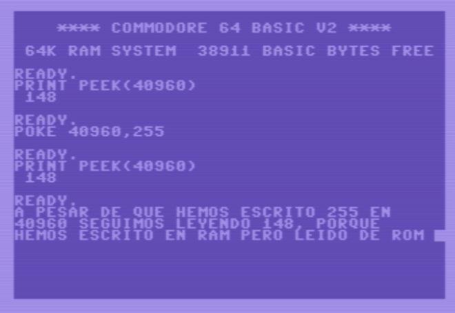 Escritura RAM.PNG
