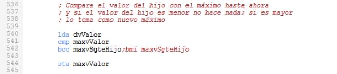 Rutian maxValorHijos - parte2