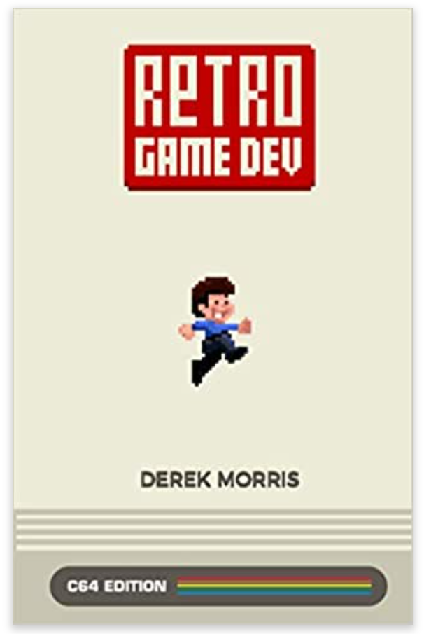 DerekMorris1