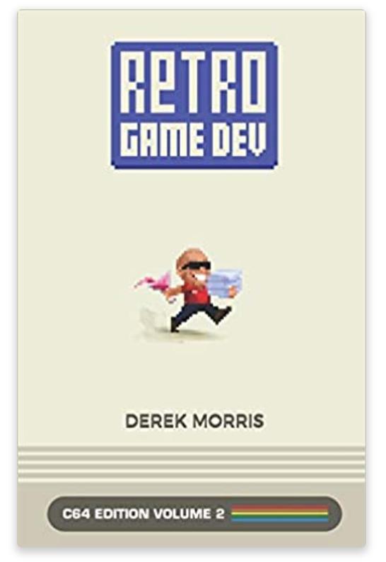 DerekMorris2